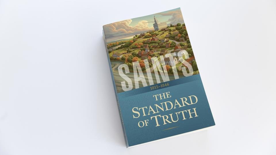 """Primeiro volume de """"Santos"""" já está disponível 0cfa9894e1f69"""