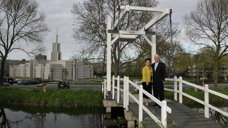 Uchtdorf-The-Hague1-2017.JPG