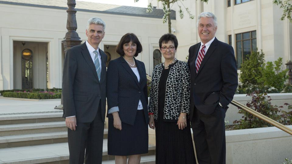 Uchtdorf1208-resized.jpg